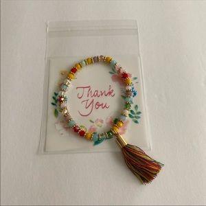 Elastic Women's Bracelet